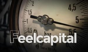 fondos-de-inversión-feelcapital