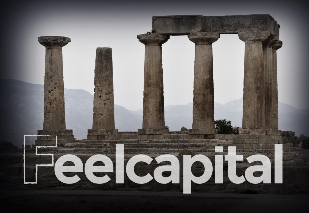 economía-finanzas-feelcapital