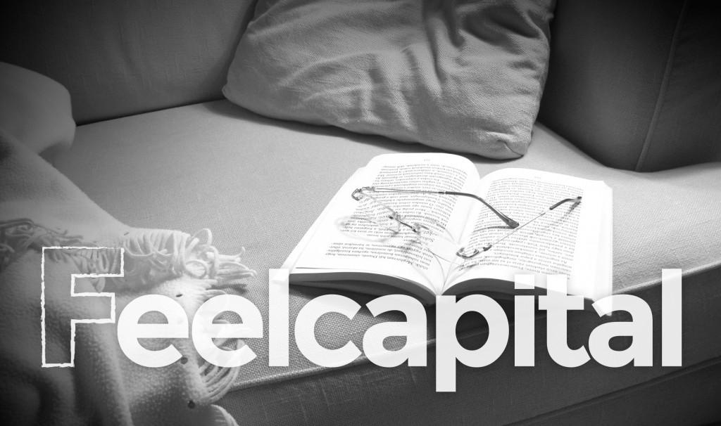 economía-feelcapital