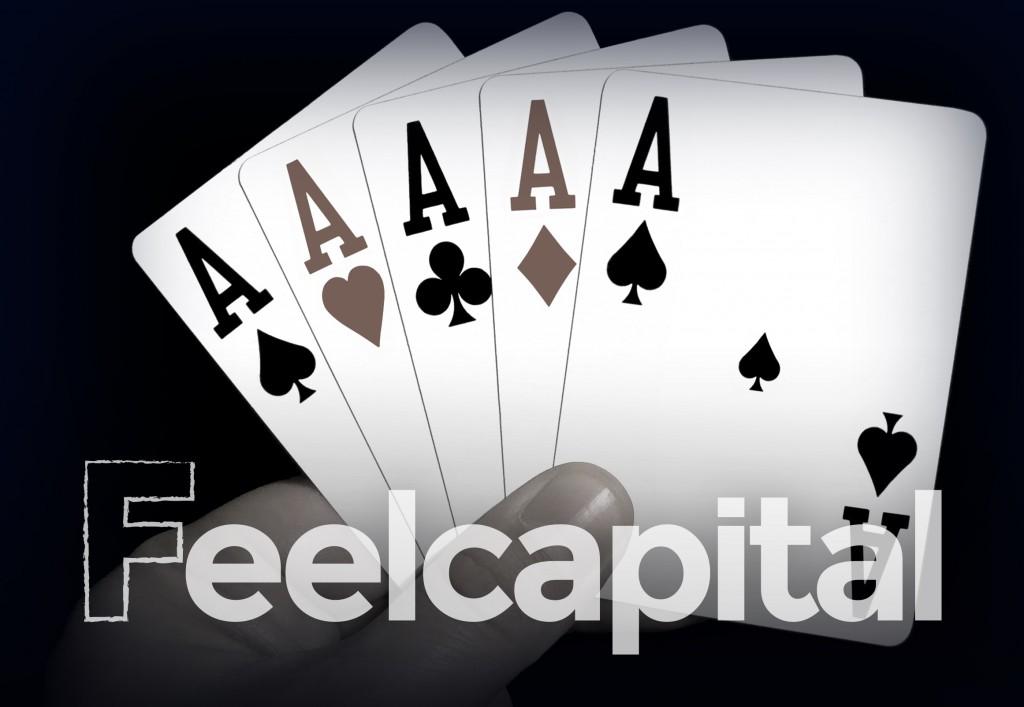 fondos-garantizados-feelcapital