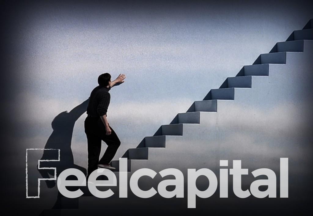 Fondos-de-inversión-feel-capital