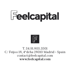 Feelcapital