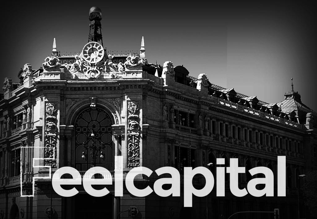 Gestión-finanzas-personales-feel-capital