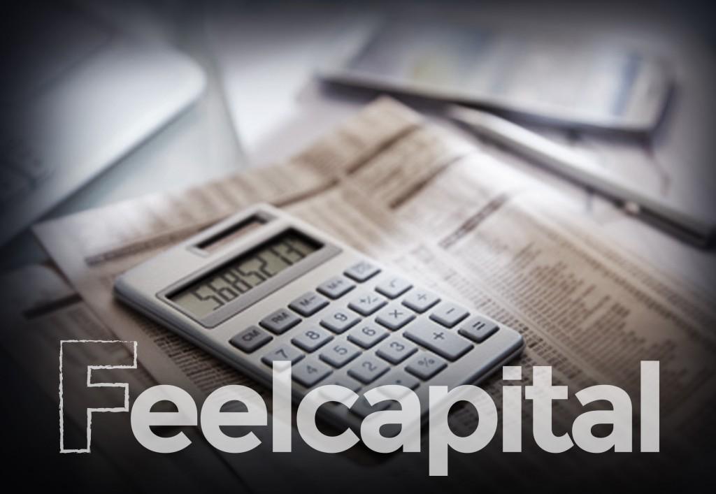 Finanzas-personales-feelcapital