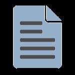 document-309065_640