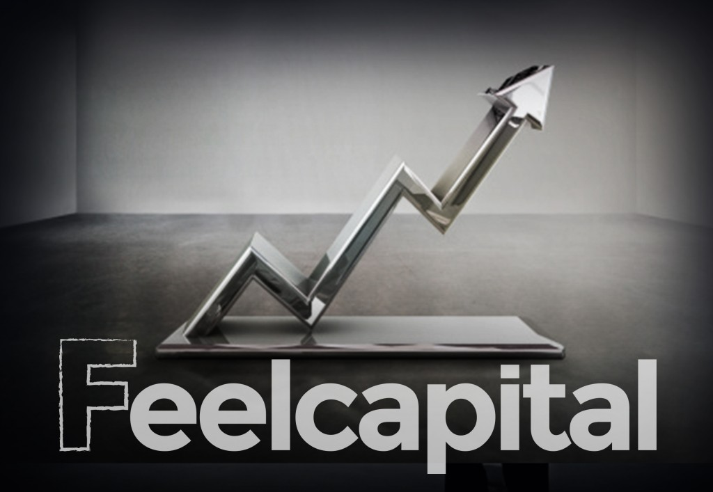 Fondos-de-inversion-feelcapital