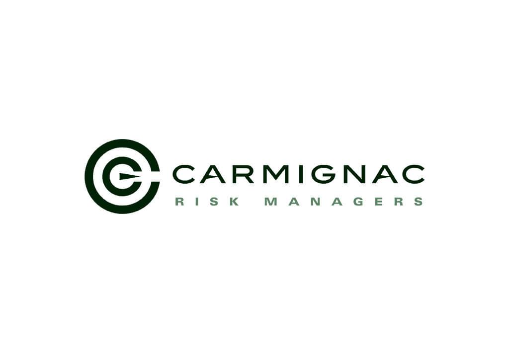 Quién es Carmignac?