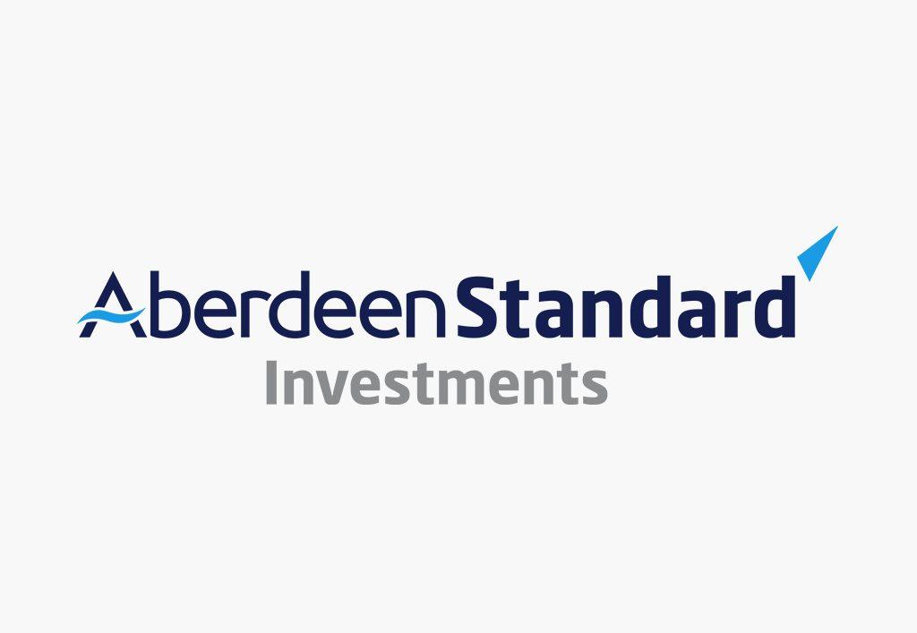 Aberdeen Standard