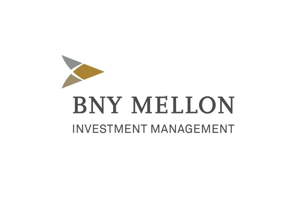 Logo BNY Mellon