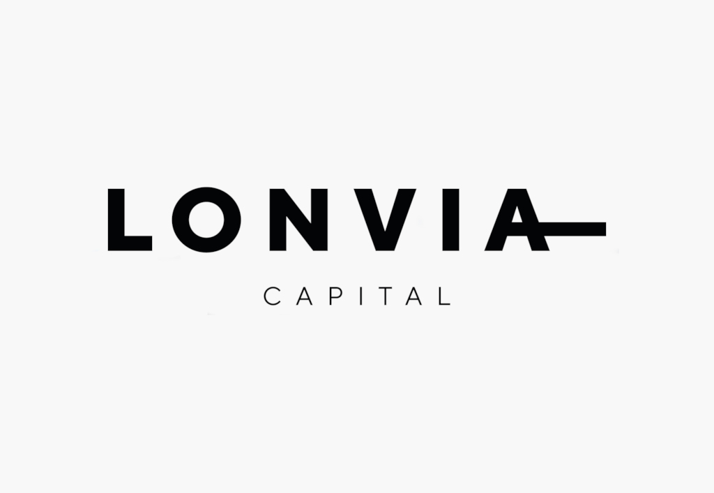 Logo Lonvia Capital