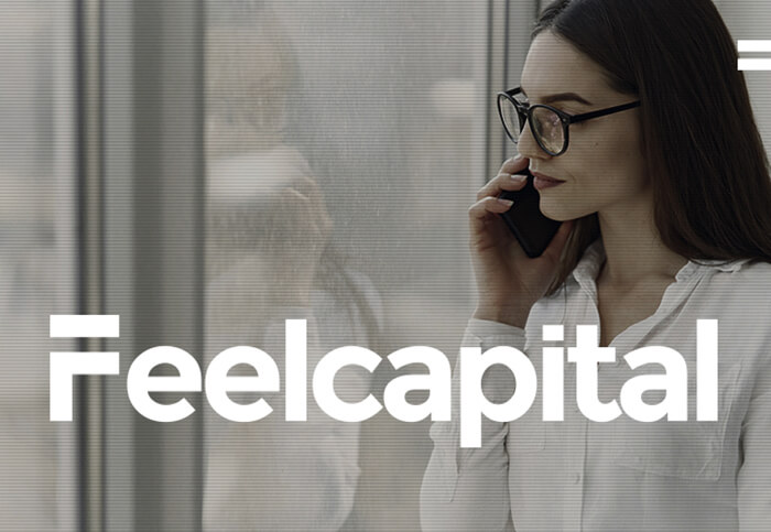 Economía: El auge del gasto en capital aka Capex